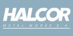 new-web-icons_0000_Halcor