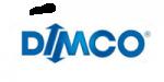 new-web-icons_0001_dimco