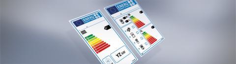 energy_label_GR