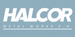 new-web-icons_0000_Halcor