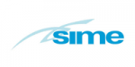 new-web-icons_0000_sime