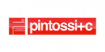 new-web-icons_0001_pintossi