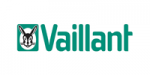new-web-icons_0005_vailant