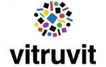 vidruvit