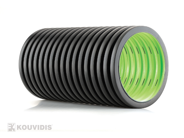 GEODRAIN_double_wall_perforated_plastic_drainage_pipe_l2